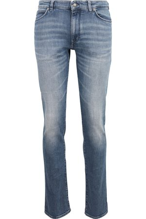 drykorn Mænd Slim - Jeans