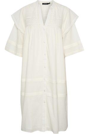 Soaked in Luxury Ayhana Dress