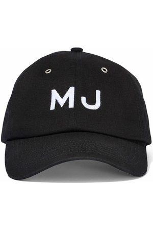 Marc Jacobs Kvinder Hatte - Hat