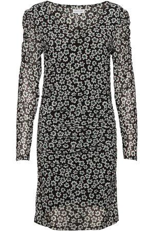 Fabienne Chapot Marie Dress Dresses Bodycon Dresses