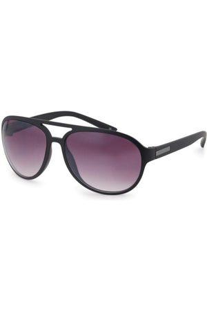 Bloc Maverick Solbriller