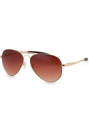 Bloc Darwin 2 Solbriller