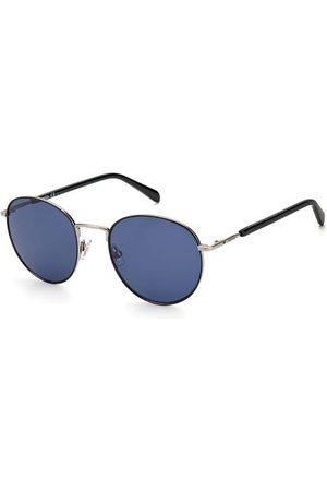 Fossil Mænd Solbriller - FOS 3120/G/S Solbriller