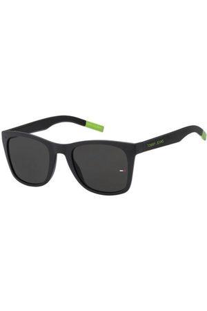 Tommy Hilfiger Mænd Solbriller - TJ 0040/S Solbriller