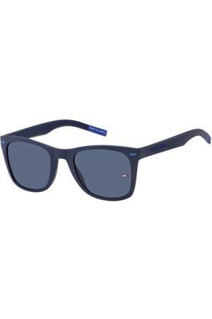 Tommy Hilfiger TJ 0040/S Solbriller