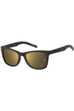 Tommy Hilfiger Mænd Solbriller - TJ 0041/S Solbriller