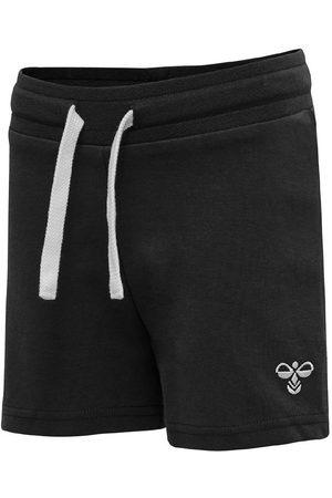 Hummel Shorts - Shorts - hmlNille