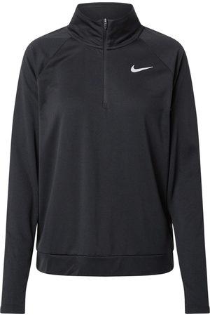 Nike Kvinder Træningstrøjer - Sportsweatshirt 'Pacer