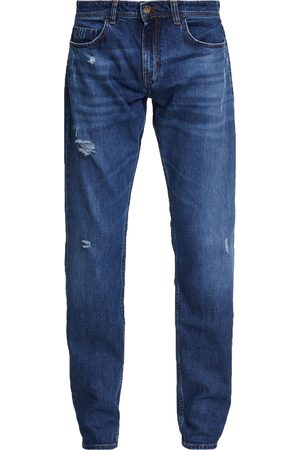 Timberland Mænd Tapered - Jeans