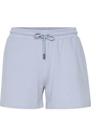 Saint Tropez Hydda Shorts