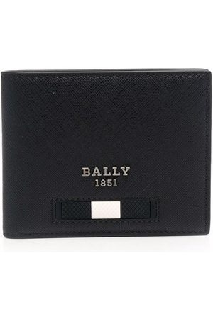 Bally Mænd Punge - Bevye.My leather wallet