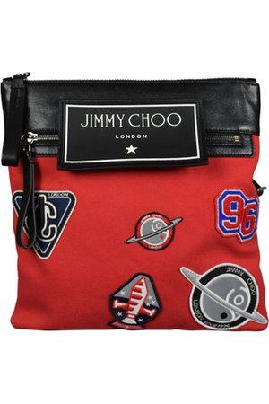 Jimmy Choo Messenger bag