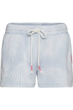 P.J.Salvage Short Shorts