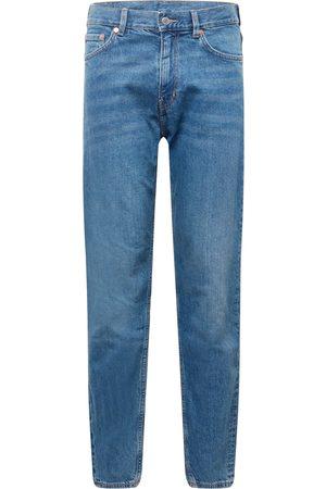 Weekday Mænd Jeans - Jeans