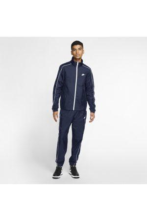Nike Vævet Sportswear-tracksuit til mænd