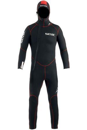 SEAC Våddragt - Resort Man 5 mm