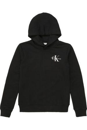 Calvin Klein Drenge Sweatshirts - Sweatshirt