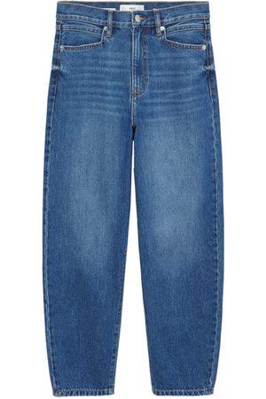 MANGO Jeans 'Rachel