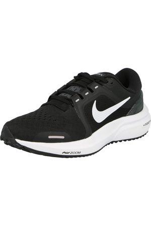 Nike Sportssko 'Air Zoom Vomero 16