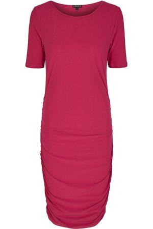 Liberté Kvinder Casual kjoler - Dress