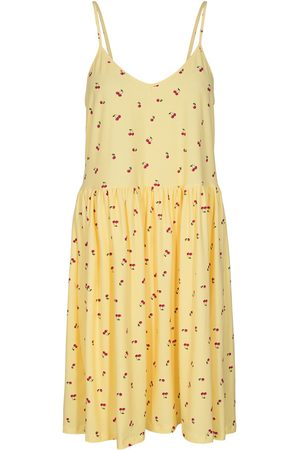 Liberté Dress