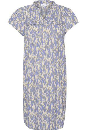 Saint Tropez Dress