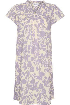 Saint Tropez Kvinder Casual kjoler - Dress