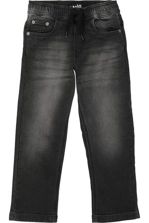 Molo Augustino straight jeans