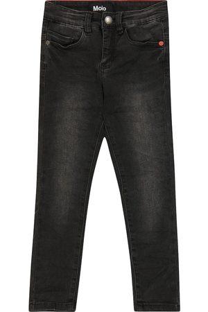 Molo Angelica slim jeans