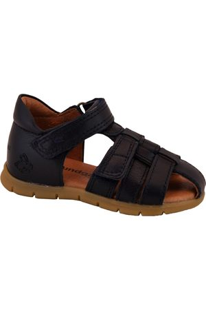 Bundgaard BG202036G Sandals