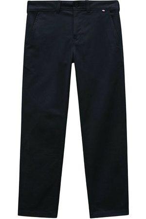 Dickies Mænd Chinos - Sherburn Pants
