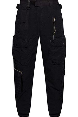 Diesel Cargo trousers