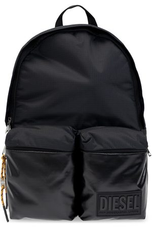 Diesel Mænd Rygsække - Backyo backpack