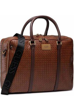 Guess Mænd Laptop Tasker - Briefcase