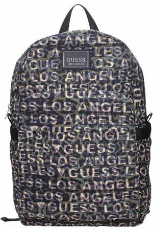 Guess Mænd Rygsække - Backpack