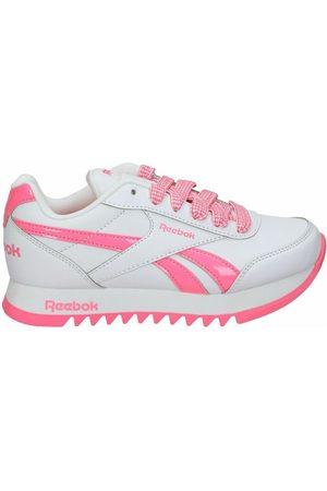 Reebok Piger Sneakers - SNEAKERS