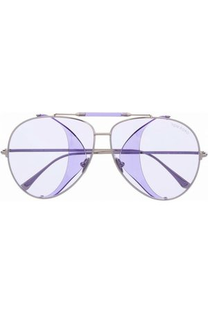 Tom Ford FT0900 14Y Sunglasses