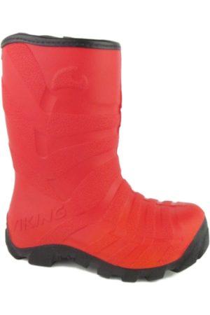 Viking Gummistøvler - Thermo 75500 Boots
