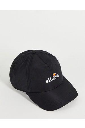 Ellesse Olbo - baseball-kasket med logo
