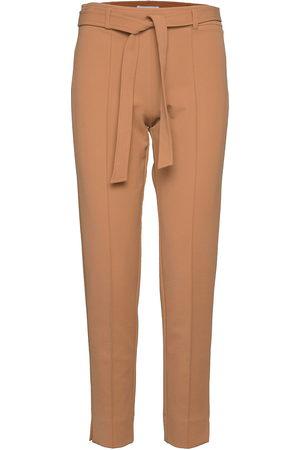 Andiata Area 2 Trousers Casual Bukser