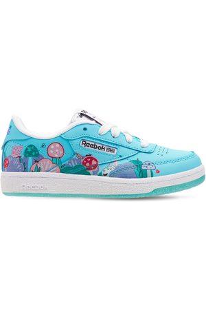 Reebok Peppa Pig Club C Sneakers