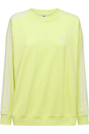 ADIDAS ORIGINALS Kvinder Sweatshirts - Os Sweatshirt