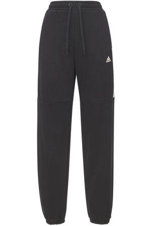 ADIDAS PERFORMANCE Kvinder Joggingbukser - 3 Stripes Sweatpants