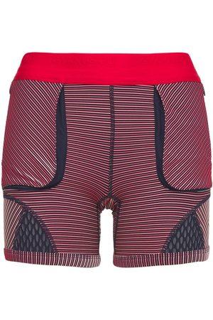 NIKE Kvinder Shorts - Gyakusou Xe Utility Shorts