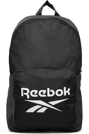 Reebok Classics Cl Fo Backpack Rygsæk Taske