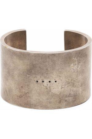 Parts of Four Armbånd - Ultra Reduction bracelet