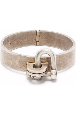 Parts of Four Armbånd - Restraint charm bracelet