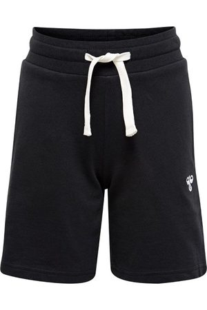 Hummel Bassim Shorts Shorts