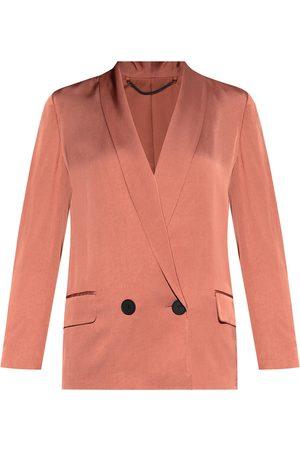 AllSaints 'Rafaella' blazer
