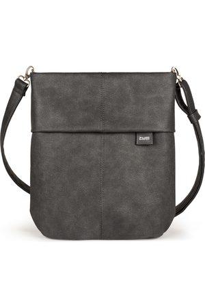 Zwei Kvinder Skuldertasker - Bag